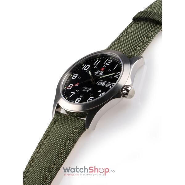 Ceas Swiss Military by CHRONO SMP36040.05