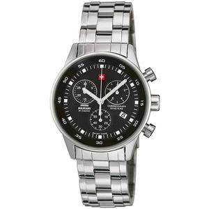 Ceas Swiss Military by CHRONO SM34005.01
