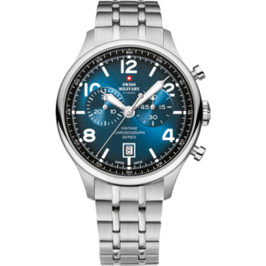 Ceas Swiss Military by CHRONO SM30192.03