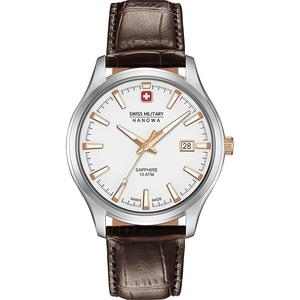 Ceas Swiss Military by HANOWA 06-4303.04.001.09 Major 40mm 10ATM