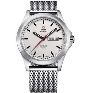 Ceas Swiss Military by Chrono SMP36040.10 Mesh