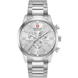 Ceas Swiss Military by HANOWA 06-5308.04.009 Classic Chrono