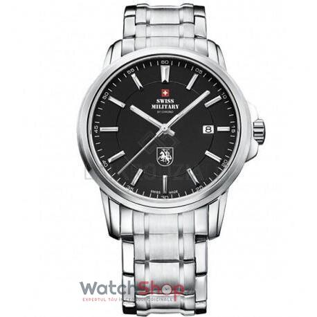 Ceas Swiss Military SM34039.01V