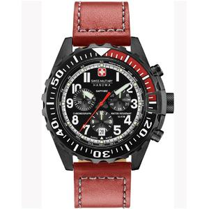 Ceas Swiss Military by HANOWA 06-4304.13.007 Touchdown Chrono