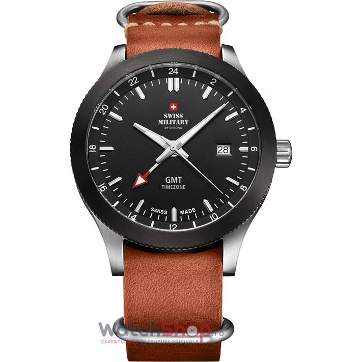Ceas Swiss Military SM34053.05