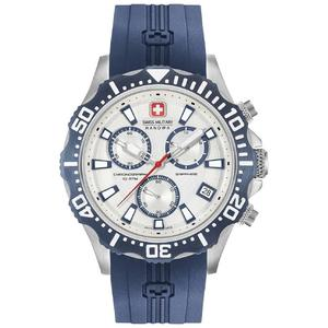 Ceas Swiss Military by HANOWA 06-4305.04.001.03 Patrol Chrono