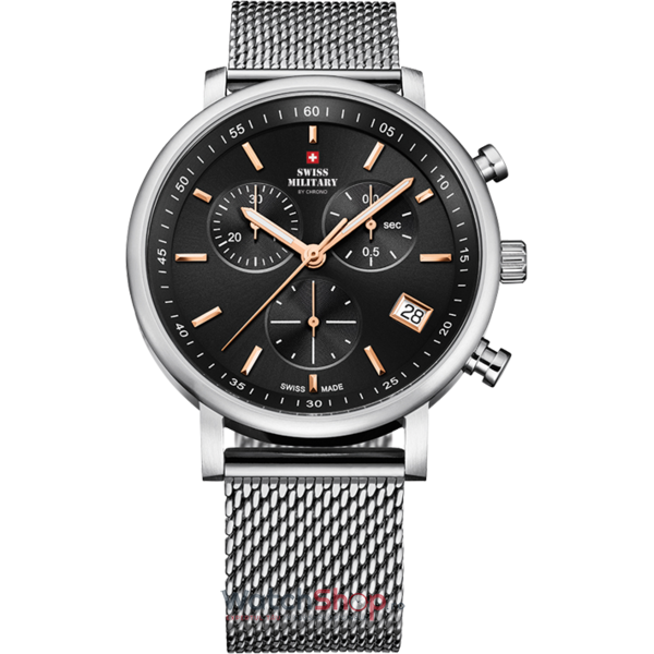 Ceas Swiss Military by CHRONO SM34058.03