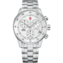 Ceas Swiss Military SM30052.02
