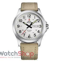 Ceas Swiss Military by CHRONO SMP36040.06