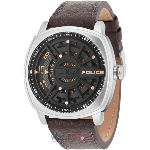 Ceas Police SPEED HEAD PL.15239JS/02