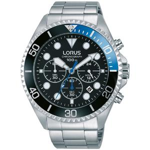 Ceas Lorus by Seiko SPORTS RT315GX9 Chronograph