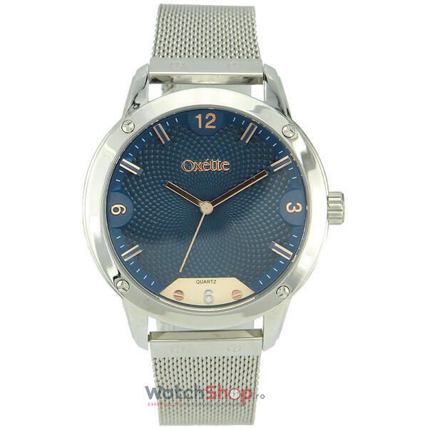 Ceas OXETTE NAUTICAL 11X03-00473