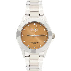 Ceas OXETTE CITY WATCH 11X03-00498