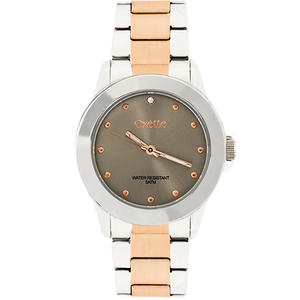 Ceas OXETTE CITY WATCH 11X03-00499