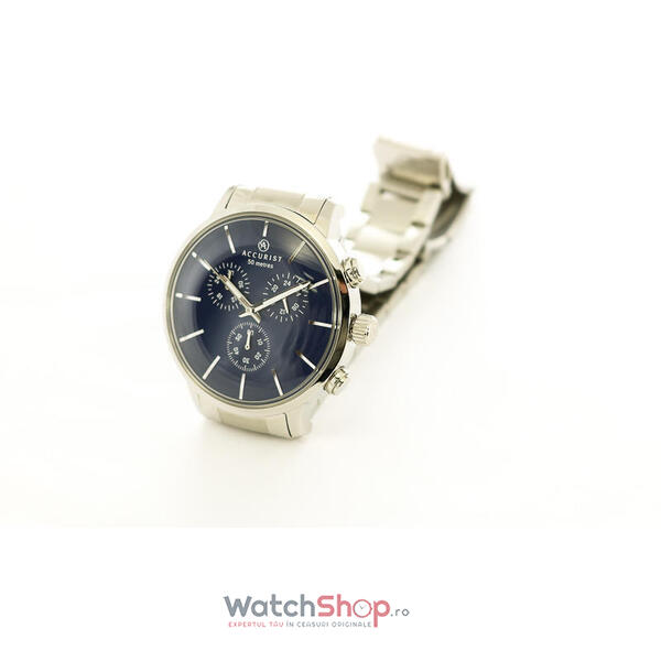 Ceas Accurist CHRONOGRAPH 7152