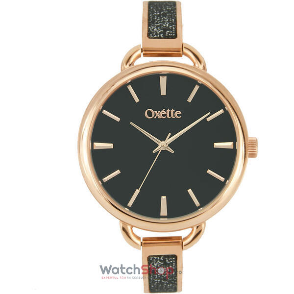 Ceas OXETTE LINK 11X05-00485