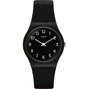 Ceas Swatch ORIGINALS GB301 Blackway