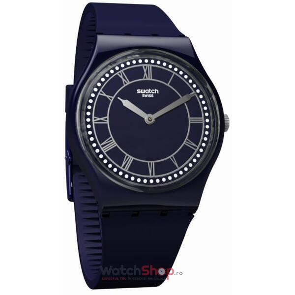 Ceas Swatch CASUAL- SPORT GN254