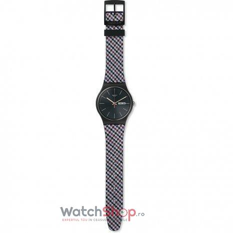 Ceas Swatch ORIGINALS SUOB725 Warmth