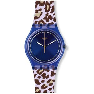 Ceas Swatch ORIGINALS GV130 Wildchic