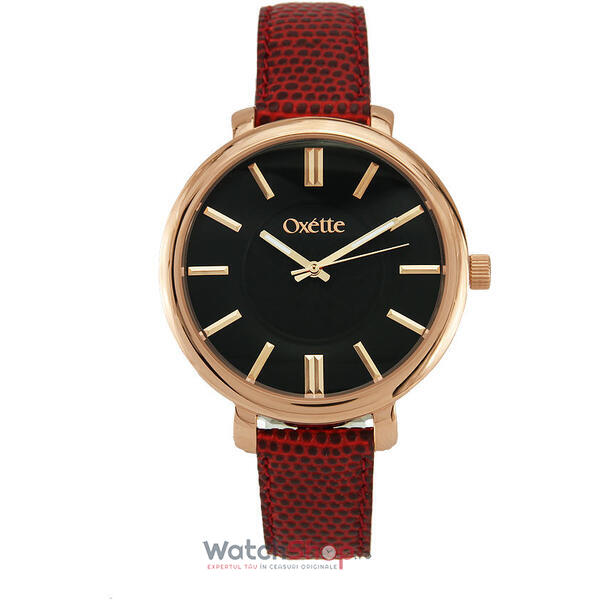 Ceas OXETTE ASTRA 11X65-00183