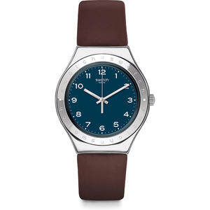 Ceas Swatch IRONY YGS139 TANNAGE