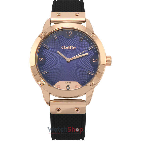 Ceas OXETTE NAUTICAL 11X75-00243