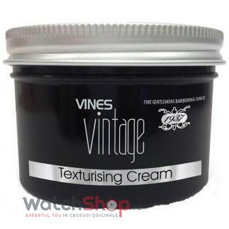 Vines Vintage texturising cream 125 ml
