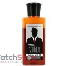 Vines Vintage eclipsol with oil 200 ml