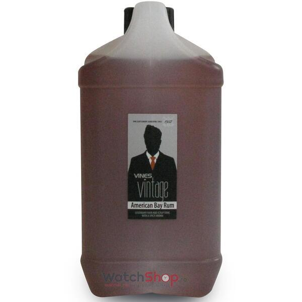 Vines Vintage american bay rum 2000 ml