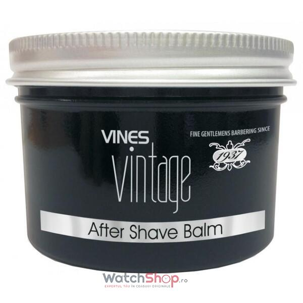 Vines Vintage after shave balm 125 ml