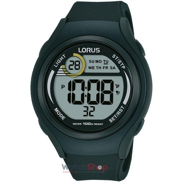 Ceas Lorus by Seiko SPORTS R2373LX9
