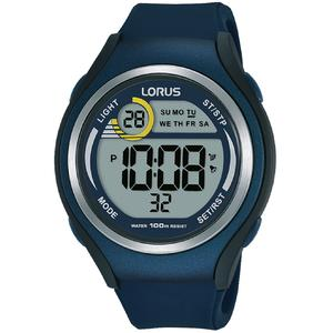 Ceas Lorus by Seiko SPORTS R2375LX9