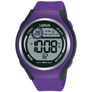 Ceas Lorus by Seiko SPORTS R2385LX9