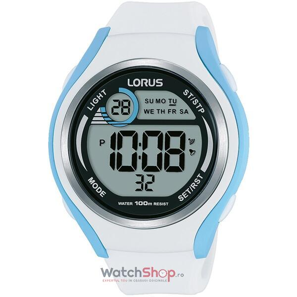 Ceas Lorus by Seiko SPORTS  R2387LX9