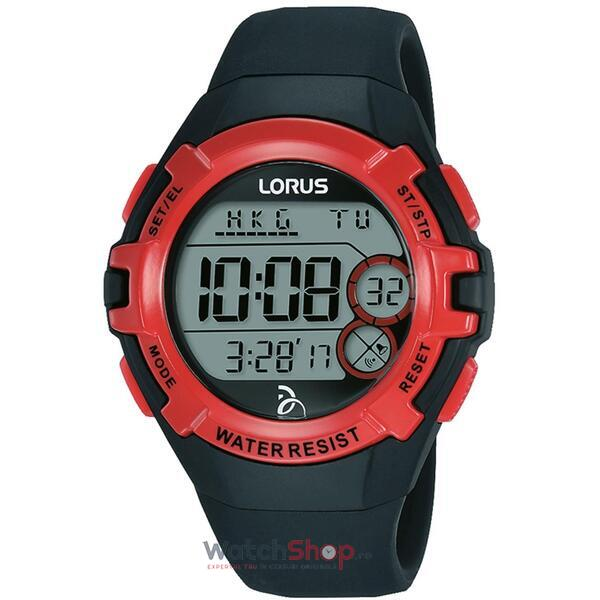 Ceas Lorus by Seiko SPORTS R2389LX9