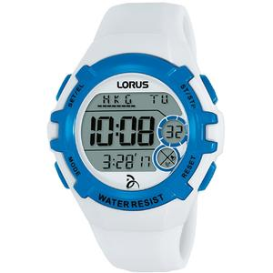 Ceas Lorus by Seiko SPORTS R2393LX9