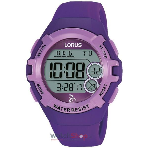 Ceas Lorus by Seiko SPORTS R2395LX9