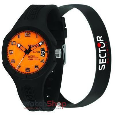 Ceas Sector SPEED R3251514010