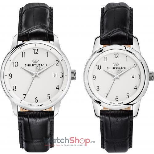 Ceas Ceas Philip Watch R8251150003