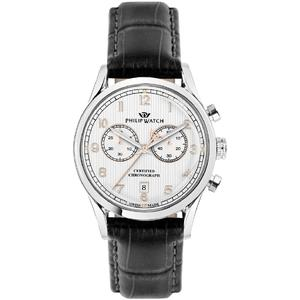 Ceas Philip Watch SUNRAY R8271908006 Cronograf