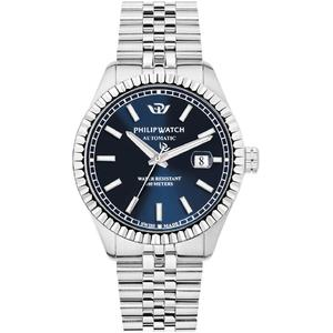 Ceas Philip Watch CARIBE R8223597011 Automatic