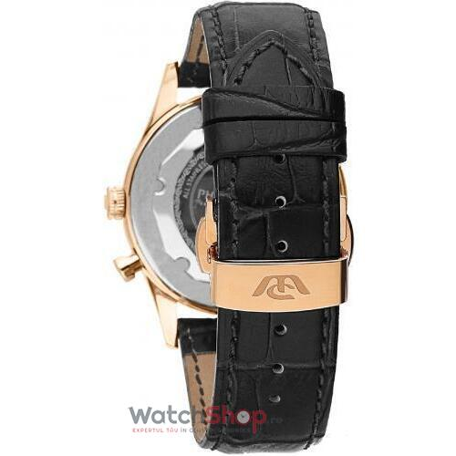 Ceas Philip Watch SUNRAY R8251180008 Dual Time