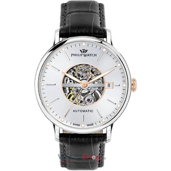 Ceas Philip Watch TRUMAN R8221595001 Automatic