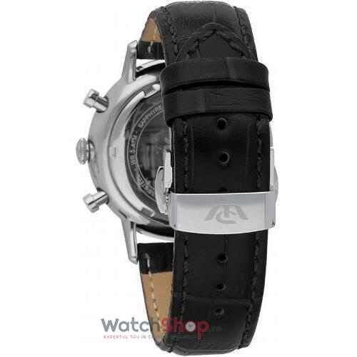 Ceas Philip Watch TRUMAN R8271695002 Cronograf
