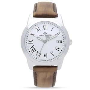 Ceas Philip Watch TIMELESS R8251495002