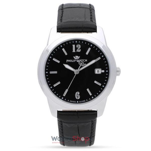 Ceas Philip Watch TIMELESS R8251495001