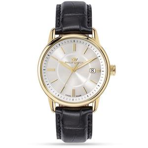 Ceas Philip Watch KENT R8251178009