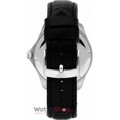 Ceas Philip Watch BLAZE R8251165003