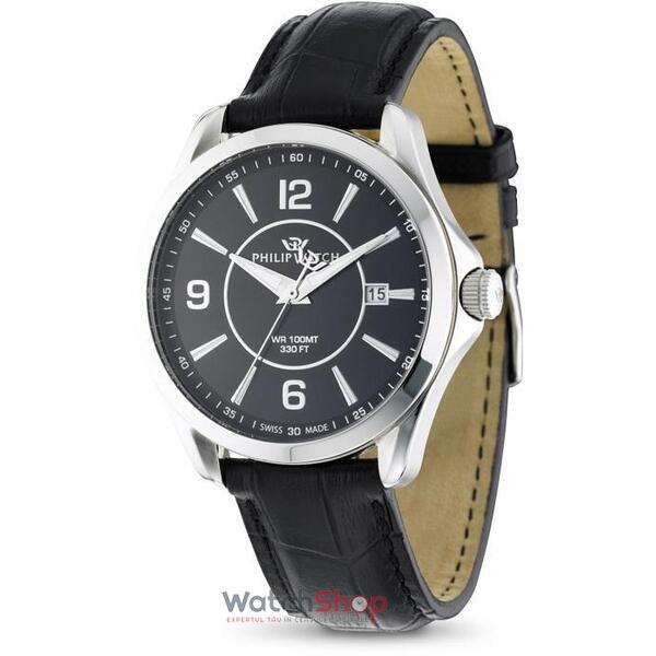 Ceas Philip Watch BLAZE R8251165001